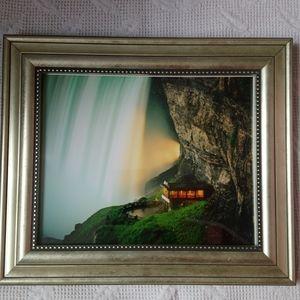Niagara Falls Wall Decoration